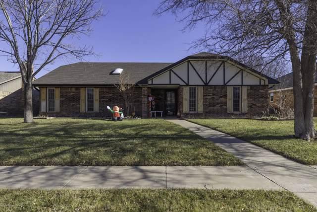 6403 Hurst Rd, Amarillo, TX 79109 (#19-8473) :: Lyons Realty