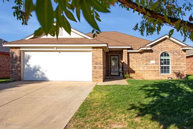 3804 Willow St, Amarillo, TX 79118 (#19-8483) :: Lyons Realty