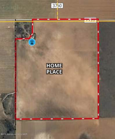 Home Place, Slaton, TX 79364 (#19-8511) :: RE/MAX Town and Country