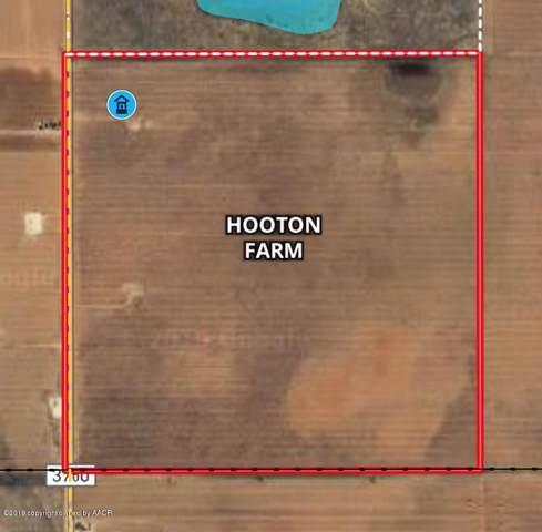 Hooton Farm, Slaton, TX 79364 (#19-8514) :: Live Simply Real Estate Group