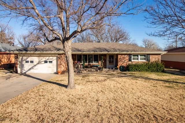 2317 Larry St, Amarillo, TX 79106 (#19-8550) :: Lyons Realty