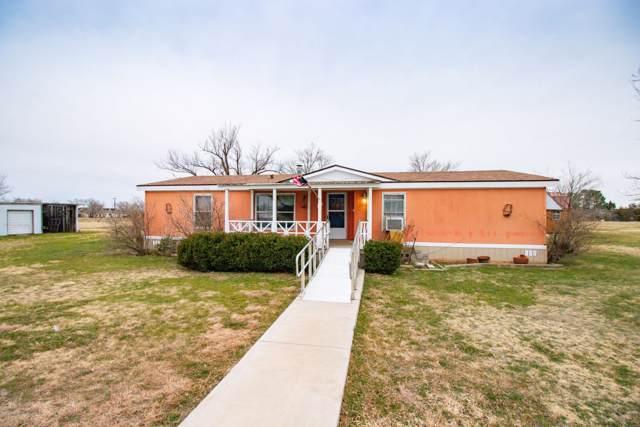 5351 Michael Rd, Canyon, TX 79118 (#19-8583) :: Meraki Real Estate Group