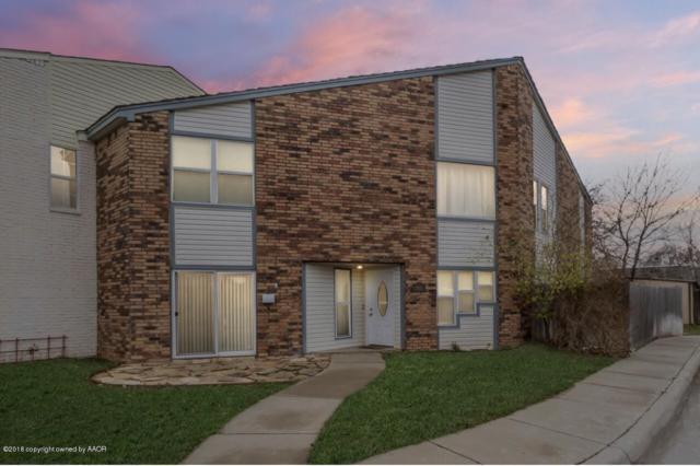4300 Alicia Dr, Amarillo, TX 79109 (#19-869) :: Big Texas Real Estate Group