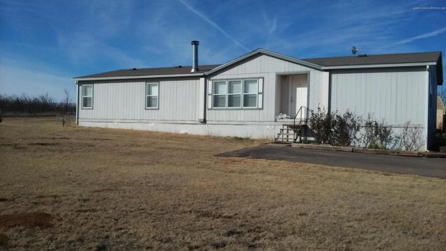 11800 Rm 1061 (Tascosa), Amarillo, TX 79124 (#19-889) :: Big Texas Real Estate Group