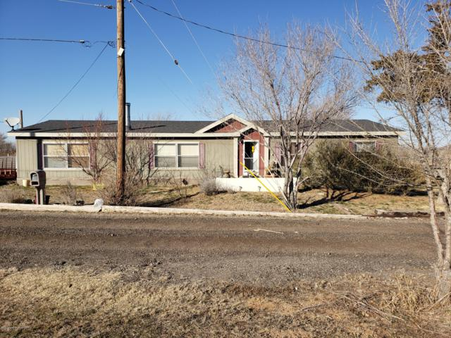 2015 Ong St N, Amarillo, TX 79107 (#19-891) :: Lyons Realty