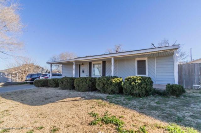 406 Western St, Amarillo, TX 79106 (#19-932) :: Lyons Realty