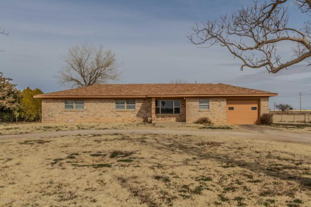 3393 Highway 287 E, Clarendon, TX 79226 (#19-936) :: Lyons Realty
