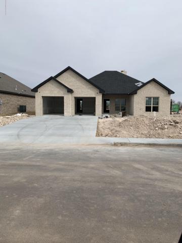 21 Living Way Ln, Canyon, TX 79015 (#19-942) :: Lyons Realty