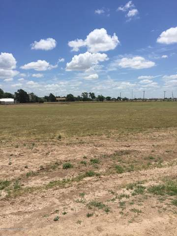 #10 Orient Ave, Claude, TX 79019 (#20-1069) :: Lyons Realty