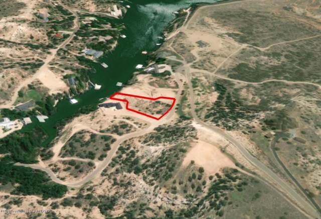 12 Frog Leap Ln, Amarillo, TX 79118 (#20-1267) :: Lyons Realty