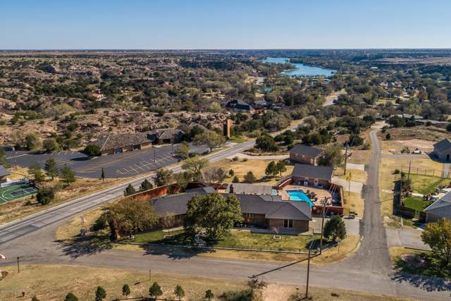 100 Lago Vista St, Amarillo, TX 79118 (#20-160) :: Lyons Realty