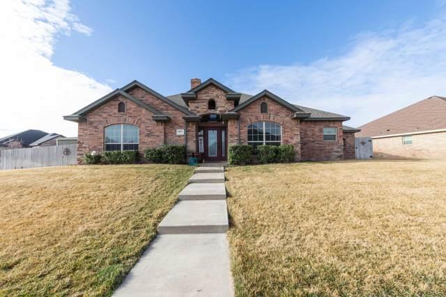 8001 Lacona Dr, Amarillo, TX 79119 (#20-1677) :: Lyons Realty