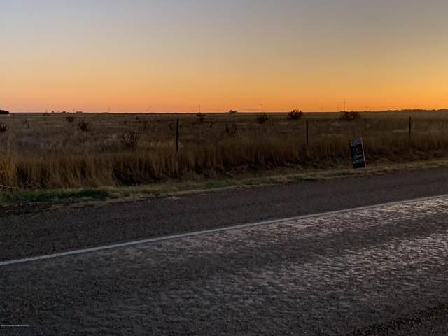 15931 Fm 2186 (Hollywd), Amarillo, TX 79119 (#20-1764) :: Lyons Realty