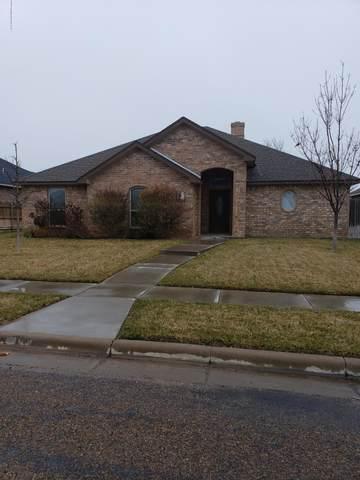 7915 Alexandria Ave, Amarillo, TX 79118 (#20-1841) :: Live Simply Real Estate Group