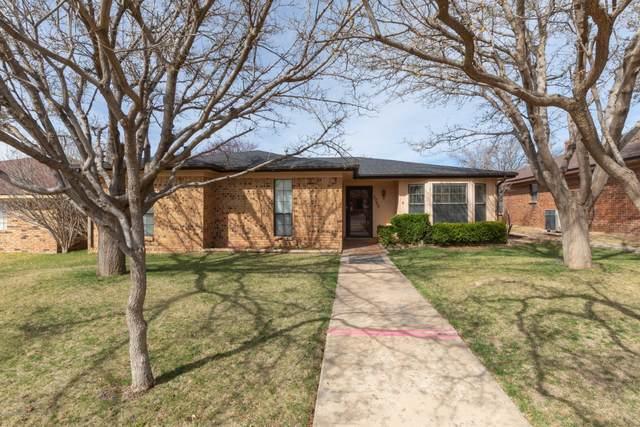5720 Fannin St, Amarillo, TX 79110 (#20-1984) :: Lyons Realty