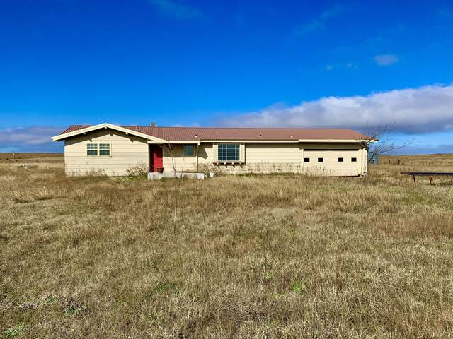 8351 Cr 1, Mobeetie, TX 79061 (#20-1994) :: Live Simply Real Estate Group