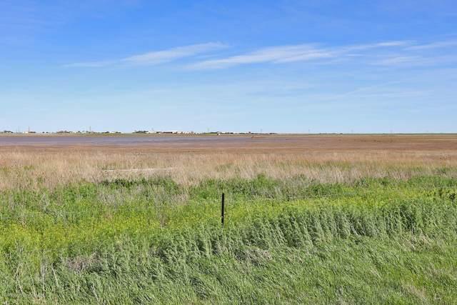 0 Bushland, Amarillo, TX 79119 (#20-2002) :: Lyons Realty