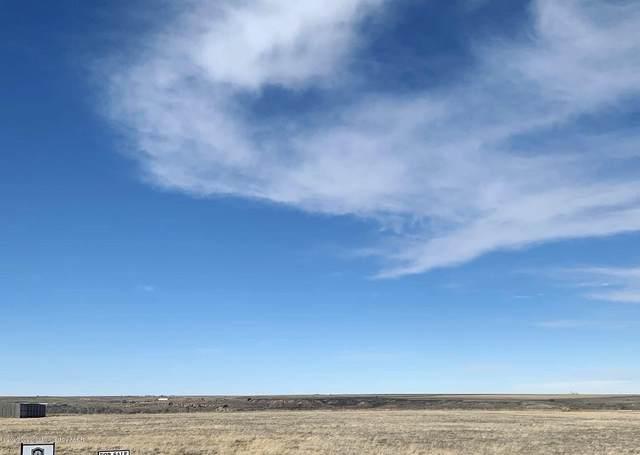 13340 Bluff Ridge Trl, Canyon, TX 79015 (#20-2036) :: Lyons Realty