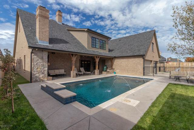 7410 New England Pkwy, Amarillo, TX 79119 (#20-2147) :: Lyons Realty