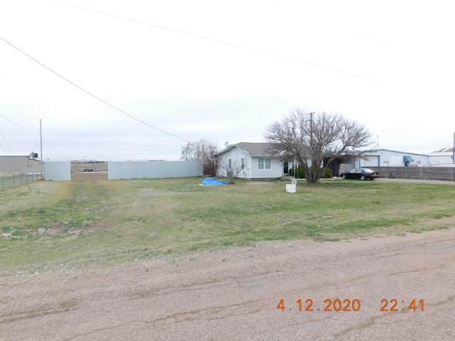 8304 Foxtail St, Amarillo, TX 79118 (#20-2305) :: Lyons Realty