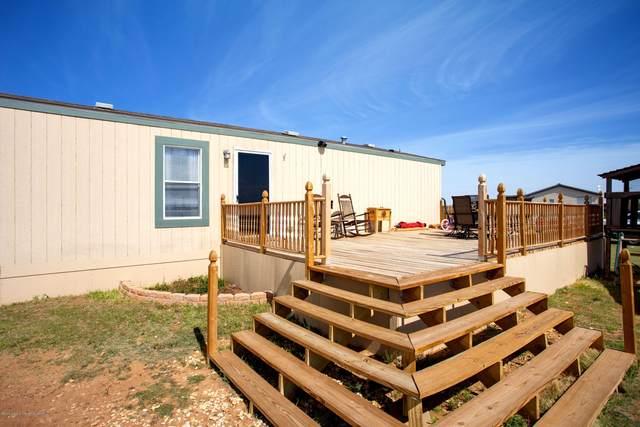 10111 Wajo Ln, Amarillo, TX 79108 (#20-2430) :: Lyons Realty