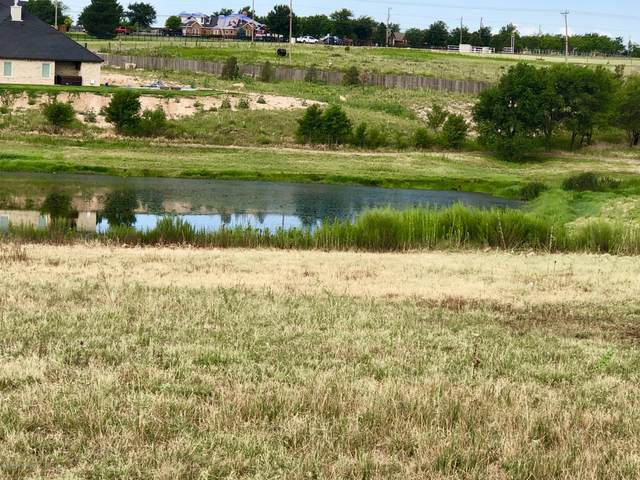 Address Not Published, Amarillo, TX 79015 (#20-2484) :: Lyons Realty