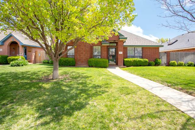 7717 Reward Pl, Amarillo, TX 79119 (#20-2494) :: Live Simply Real Estate Group