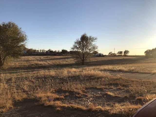 606 335 Loop, Amarillo, TX 79106 (#20-250) :: Lyons Realty