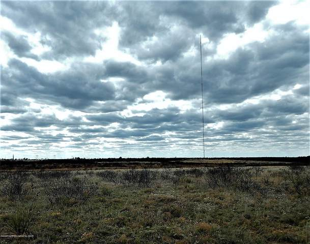 0 Tower Rd, Amarillo, TX 79108 (#20-2613) :: Elite Real Estate Group