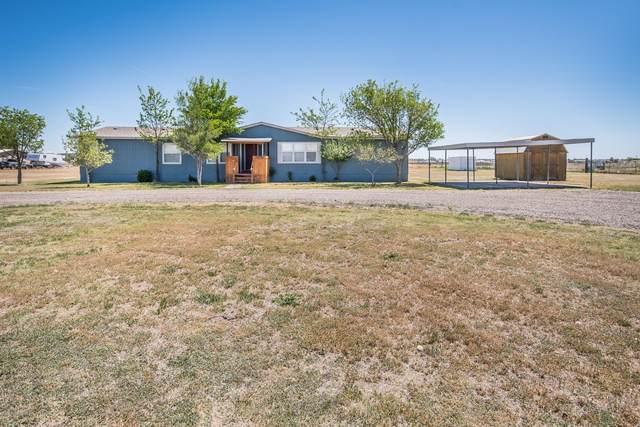 13701 Ortega Rd, Amarillo, TX 79118 (#20-2797) :: Live Simply Real Estate Group