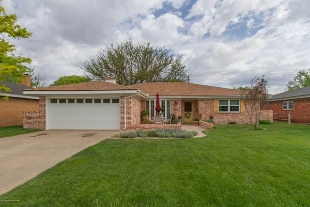7206 Calumet Rd, Amarillo, TX 79106 (#20-2833) :: Lyons Realty