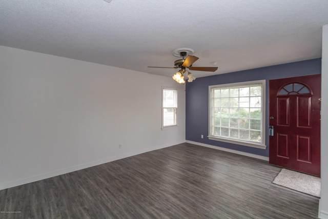 4111 Lipscomb St, Amarillo, TX 79110 (#20-2872) :: Elite Real Estate Group