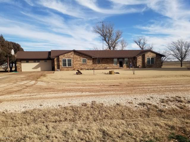 2050 Cr V Tx, Friona, TX 79035 (#20-290) :: RE/MAX Town and Country
