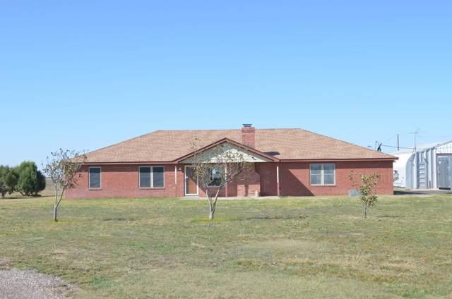 9550 Blessen Rd, Amarillo, TX 79119 (#20-305) :: Elite Real Estate Group