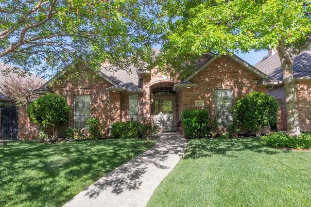 4506 Tutbury Ct, Amarillo, TX 79119 (#20-3147) :: Lyons Realty