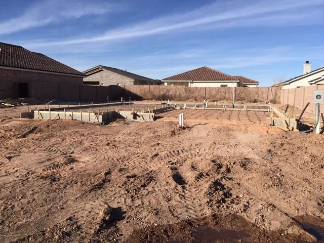 1104 Riesling Way, Amarillo, TX 79124 (#20-32) :: Lyons Realty