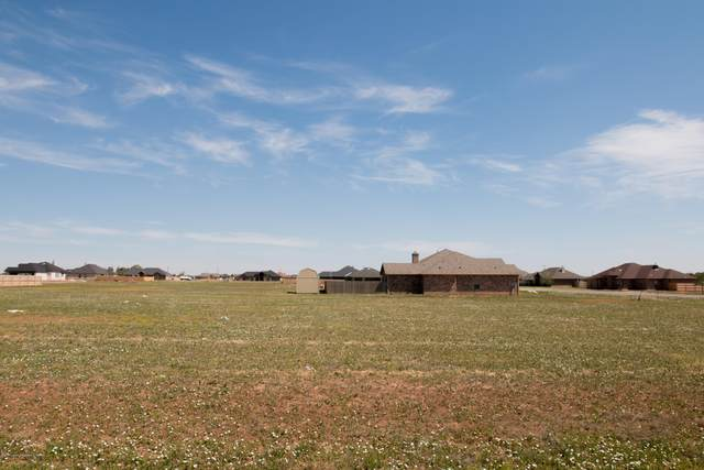 15170 Jack Cook Dr., Amarillo, TX 79119 (#20-3240) :: Elite Real Estate Group