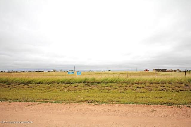 365 Tangier, Amarillo, TX 79118 (#20-3278) :: Lyons Realty