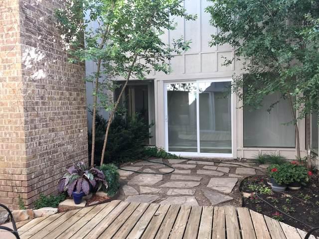 6503 Roxton Dr, Amarillo, TX 79109 (#20-3366) :: Elite Real Estate Group