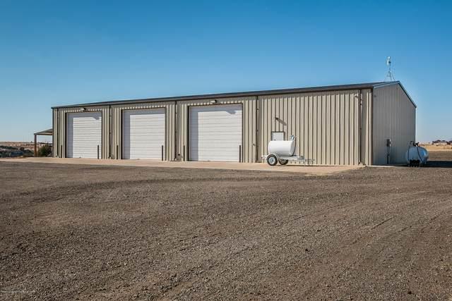 14100 Elk Canyon Rd, Amarillo, TX 79118 (#20-3474) :: Lyons Realty