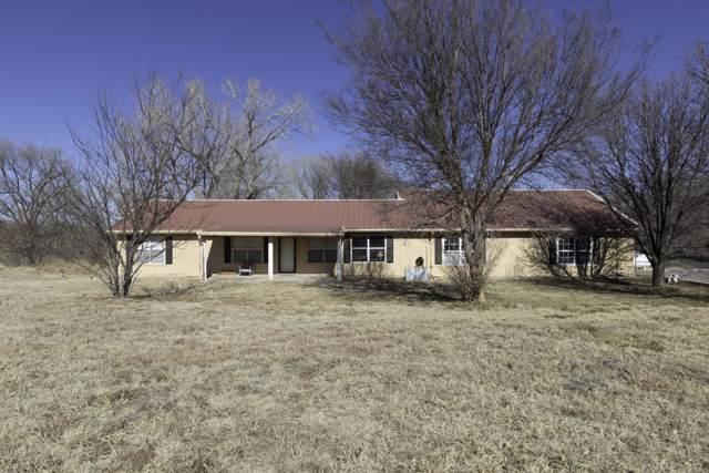 557 Nacona, Howardwick, TX 79226 (#20-364) :: Lyons Realty
