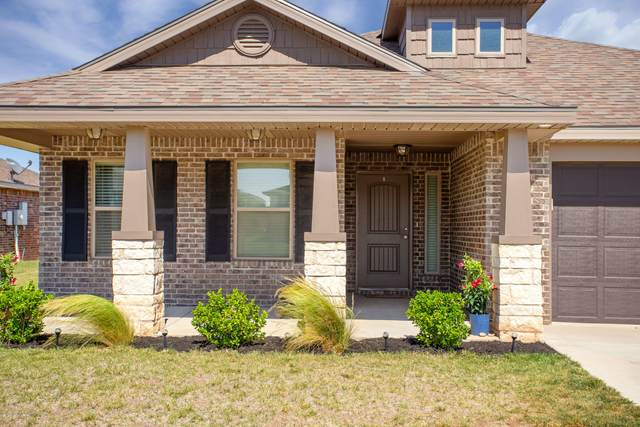 7205 Sinclair, Amarillo, TX 79119 (#20-3668) :: Live Simply Real Estate Group