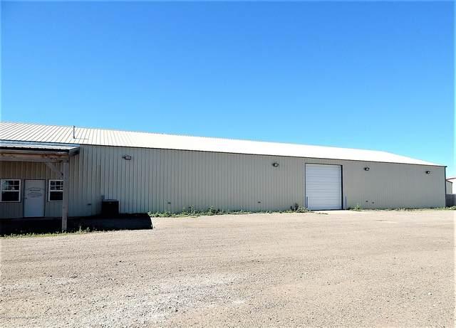 8901 Fm 2219, Amarillo, TX 79119 (#20-3677) :: Lyons Realty