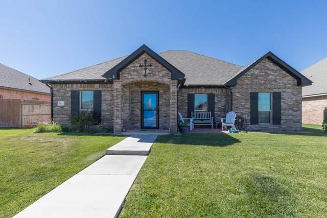 6811 Nancy Ellen St, Amarillo, TX 79119 (#20-3687) :: Live Simply Real Estate Group