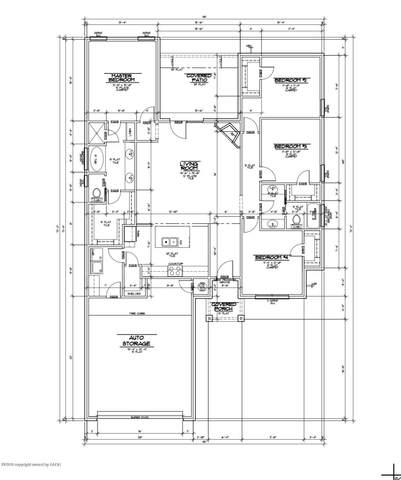 38 Living Way Ln, Canyon, TX 79015 (#20-3761) :: Elite Real Estate Group