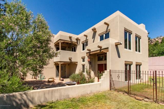 305 Timbercreek Dr, Amarillo, TX 79118 (#20-3836) :: Elite Real Estate Group