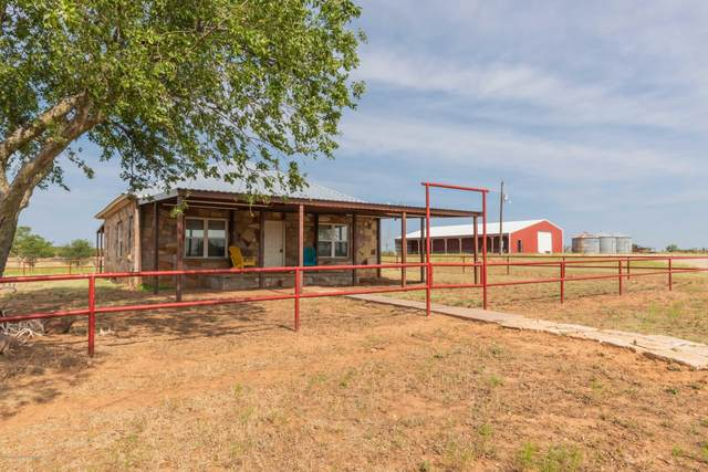 17062 Us Hwy 70 West, Crowell, TX 79227 (#20-3983) :: Elite Real Estate Group