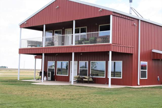 12731 Equestrian Trl, Amarillo, TX 79118 (#20-4015) :: Elite Real Estate Group
