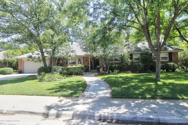 6203 Gainsborough Rd, Amarillo, TX 79106 (#20-4038) :: Lyons Realty