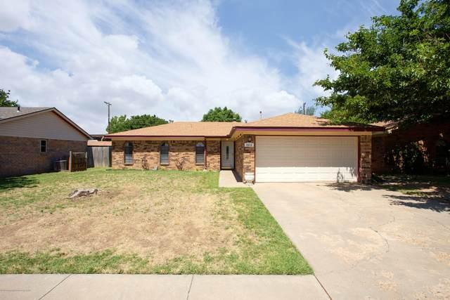 5212 Leigh Ave, Amarillo, TX 79110 (#20-4228) :: Elite Real Estate Group